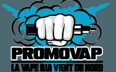 Promovap liquide français – cigarette électronique