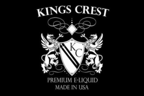 Présentation gamme Don Juan par Kings Crest E-liquide et concentré