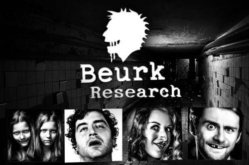 beurk research-e-liquide premium français