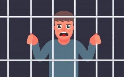 5 eliquides pour le confinement – Covid-19