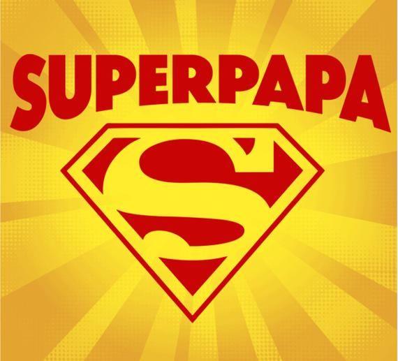 Prêt à vaper 140ml 13€90 et -10% sur tous le site* avec le code PAPAVAP
