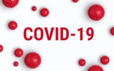 Le déconfinement – Covid-19 la vie reprend ses droits 15 juin 2020