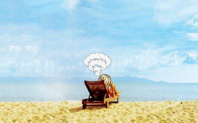 La vape & les vacances, une galère ou pas ?
