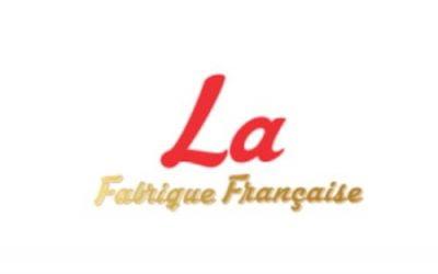 La Fabrique Française eliquide Français pour cigarette électronique