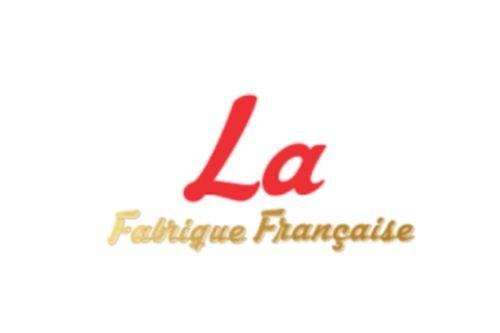 La Fabrique Française est une marque de e-liquide et de produits de vapotage DIY
