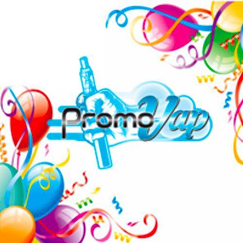 Promovap fête ses 1 an