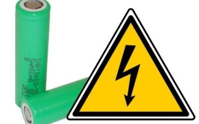 Accu & Batterie Nos conseils