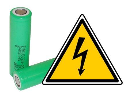 Accu batterie chargeur cigarette électronique