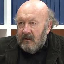 Le journaliste et médecin Jean-Yves NAU est décédé ce dimanche 8 Novembre.